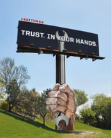 //5prorwxhmlkjiij.leadongcdn.com/cloud/ikBqjKpkRikSqiprnkjo/34-Trust-in-your-hands-billboard.jpg