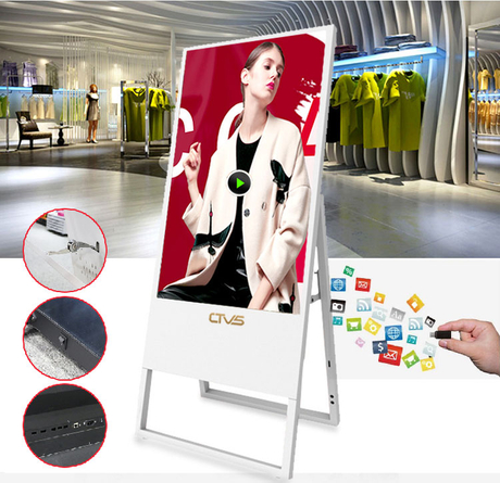 Slim-Portable-Digital-Poster-Lcd-Display.jpg