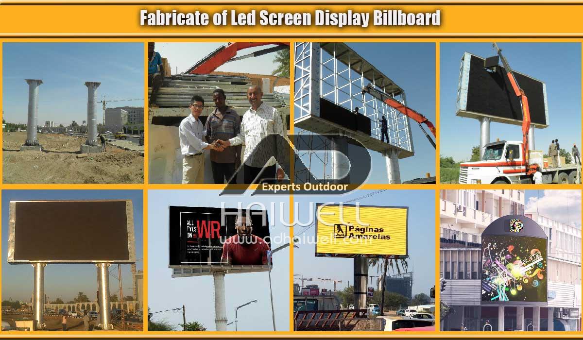 Fabricate-LED-Screen-Display-Billboard