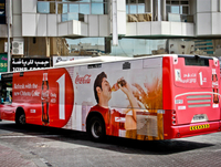 //5qrorwxhmlkjrij.leadongcdn.com/cloud/ilBqjKpkRikSqpjkpqjq/Coca-Cola-advertising-on-bus-body.jpg