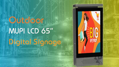 outdoor-digital-signage.jpg