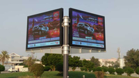 //5prorwxhmlkjiij.leadongcdn.com/cloud/joBpjKpkRiiSpjlpkllmj/Meza-LED-Display-Billboard-Structure.jpg