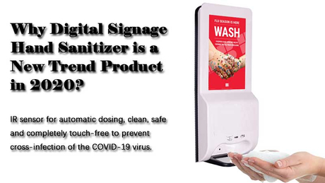 digital-signage-hand-sanitizer.jpg