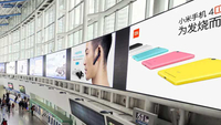 //5prorwxhmlkjiij.leadongcdn.com/cloud/jrBpjKpkRiiSnkinlllri/LED-Fabric-Light-box-VS-LED-Banner-Light-Box.jpg