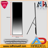 SMD P2.5 LED Digital Signage Poster Screen Advertising Display