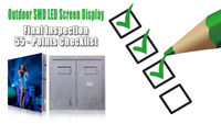//5prorwxhmlkjiij.leadongcdn.com/cloud/lkBqjKpkRioSpjoinojq/55-Points-Checklist-of-Final-Inspection-for-SMD-LED-Screen-Display.jpg