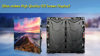 //5mrorwxhmlkjjij.leadongcdn.com/cloud/lkBqjKpkRiqSklmqlrjq/What-makes-High-Quality-LED-Screen-Display.jpg