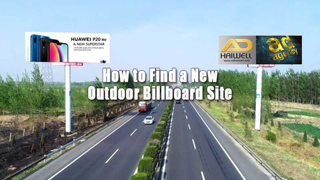 How-to-Find-a-New-Outdoor-Unipole-Billboard-Site.jpg