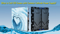 //5prorwxhmlkjiij.leadongcdn.com/cloud/mmBqjKpkRipSjpmjorjq/What-is-Cold-LED-Screen-with-Common-Cathode-Power-Supply.jpg