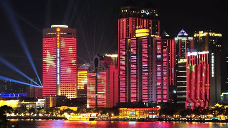 Celebrate 2019 China National Day with Transparent LED Display Show.jpg