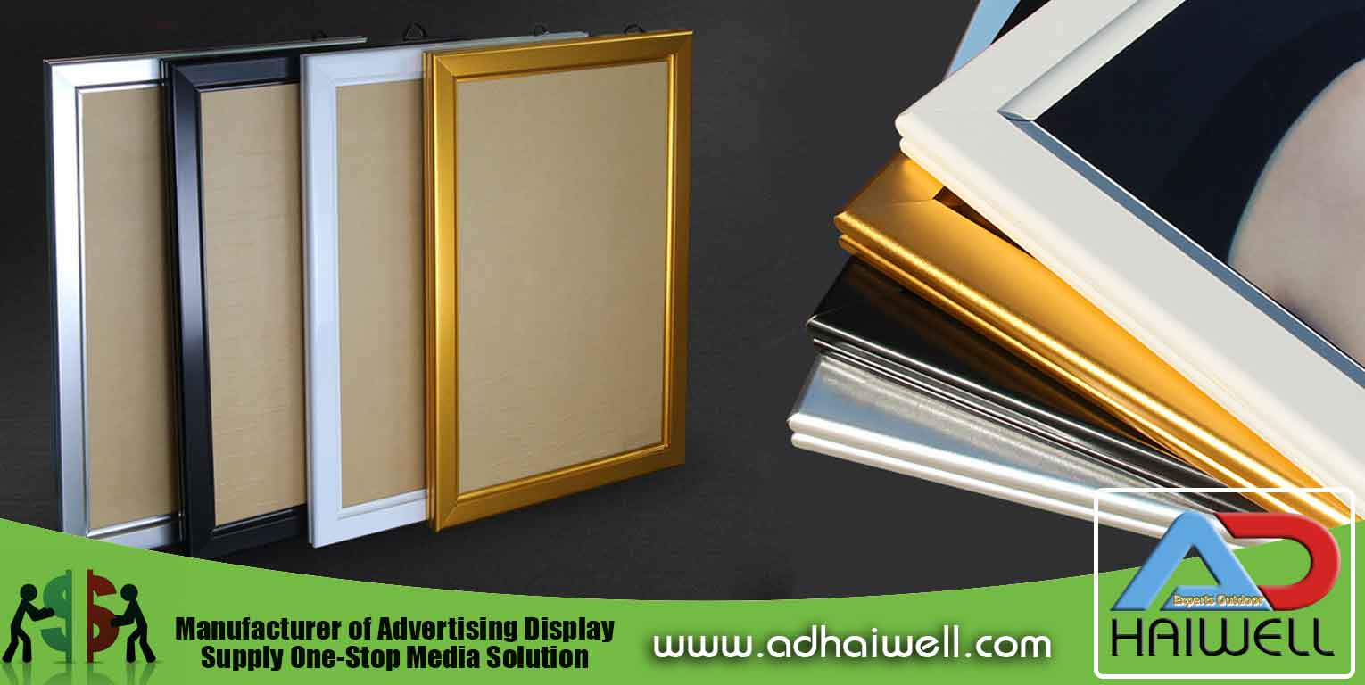 Ultra-thin LED Light Box